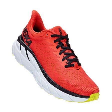 Hoka One One Clifton 7 · Productos Hoka One One · Zapatillas de Running · Kukimbia Shop - Tienda Online Trail & Running