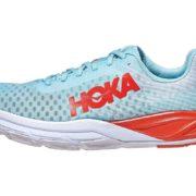 Hoka One One Evo Carbon Rocket · Productos Hoka · Zapatilla Running Hombre · Kukimbia Shop - Tienda Online Trail & Running
