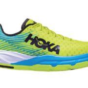 Hoka One Evo Carbon Rocket · Productos Hoka · Zapatilla Running Hombre · Kukimbia Shop - Tienda Online Trail & Running