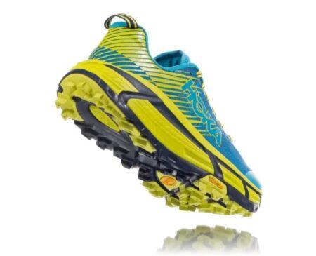 Hoka One One Evo Mafate · Productos Hoka One One · Zapatillas de Trailunning · Kukimbia Shop - Tienda Online Trail & Running