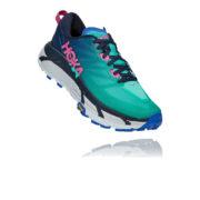 Hoka One One Mafate Speed 3 W · Producto Hoka One One · Calzado Trailrunning Mujer · Kukimbia Shop - Tienda Online Deportiva