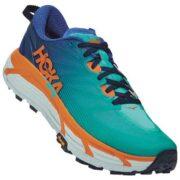Hoka One One Mafate Speed 3 · Producto Hoka One One · Calzado Trailrunning Hombre · Kukimbia Shop - Tienda Online Deportiva
