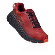 Hoka One One Rincon 2 · Producto Hoka One One · Zapatilla Running · Kukimbia Shop - Tienda Online Trail & Running