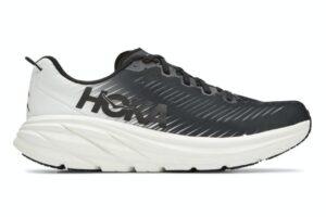Hoka One One Rincon 3 · Producto Hoka One One · Calzado Running Hombre · Kukimbia Shop - Tienda Online Deportiva