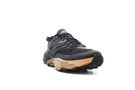 Hoka One One Speedgoat 4 CNY · Producto Hoka One One · Calzado Trailrunning Mujer · Kukimbia Shop - Tienda Online Trail, Running, Trekking, Fitness y Ciclismo