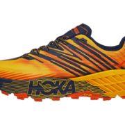 Hoka One One Speedgoat 4 · productos Hoka · zapatilla Trailrunning Hombre · Kukimbia Shop - Tienda Online Trail & Running