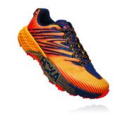 Hoka One One Speedgoat 4 · Productos Hoka One One · Zapatillas de Trailunning · Kukimbia Shop - Tienda Online Trail & Running