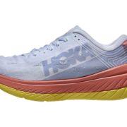 Hoka One One Carbon X · Productos Hoka · Zapatilla Running Mujer · Kukimbia Shop - Tienda Online Trail & Running
