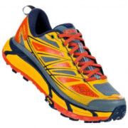 Hoka One One Mafate Speed 2 · Productos Hoka One One · Zapatillas de Trailunning · Kukimbia Shop - Tienda Online Trail & Running