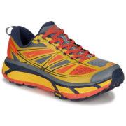 Hoka One One Mafate Speed 2 · Productos Hoka · Zapatilla Trailrunning Hombre · Kukimbia Shop - Tienda Online Trail & Running