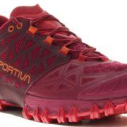 La Sportiva Bushido ll · Productos La Sportiva · Zapatilla Trailrunning Mujer · Kukimbia Shop - Tienda Online Trail & Running