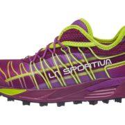 La Sportiva Mutant · Productos La Sportiva · Zapatilla Trailrunning Mujer · Kukimbia Shop - Tienda Online Trail & Running