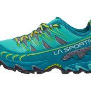 La Sportiva Ultra Raptor · Productos La Sportiva · Zapatillas Trailrunning Mujer · Kukimbia Shop - Tienda Online Trail & Running