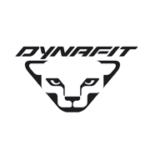 logo · Dynafit · Kukimbia Shop