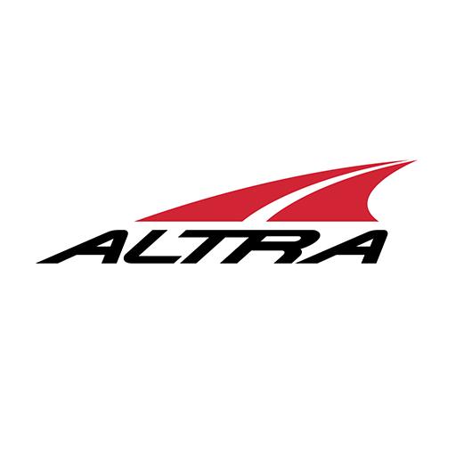 Productos ALTRA RUNNING · Kukimbia Shop - Tienda Trail & Running