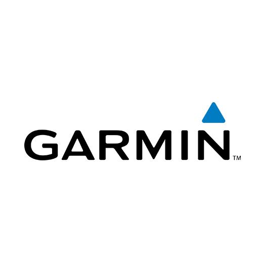 Productos GARMIN · Kukimbia Shop - Tienda Trail & Running