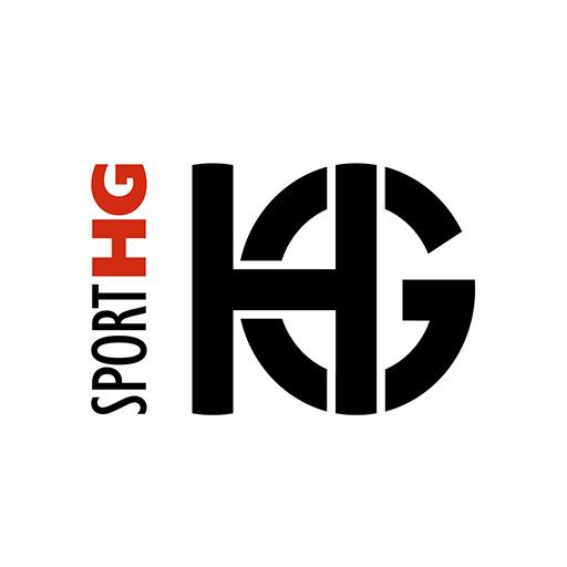 Productos HG SPORT · Kukimbia Shop - Tienda Trail & Running