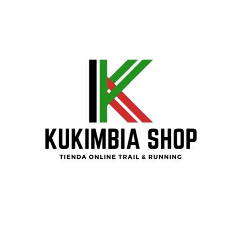 Kukimbia Shop - Tienda Trail & Running