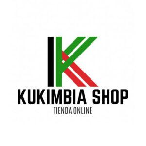 Logo Kukimbia Shop - Tienda Online Trail & Running