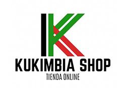Kukimbia Shop - Tienda Online Deportiva