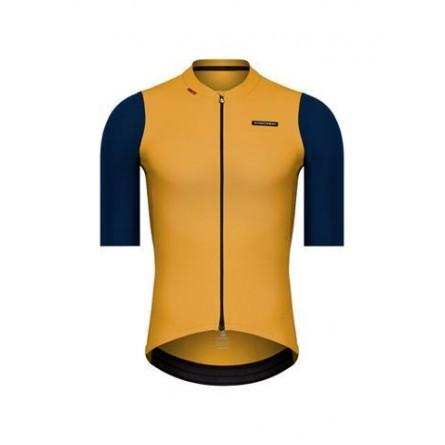 Maillot Etxeondo Alde · Producto Etxeondo · Ciclismo · Kukimbia Shop - Tienda Online Deportiva