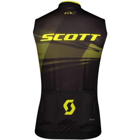 Scott RC Pro · Producto Scott · Maillot · Ciclismo · Kukimbia Shop - Tienda Online Deportiva