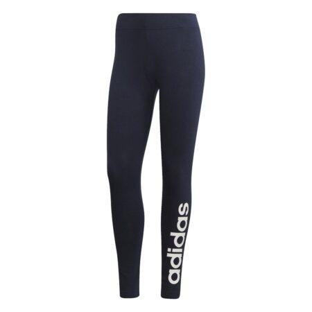 Adidas E Lin Tight W · Productos Adidas · Malla · Kukimbia Shop - Tienda Online Trail & Running