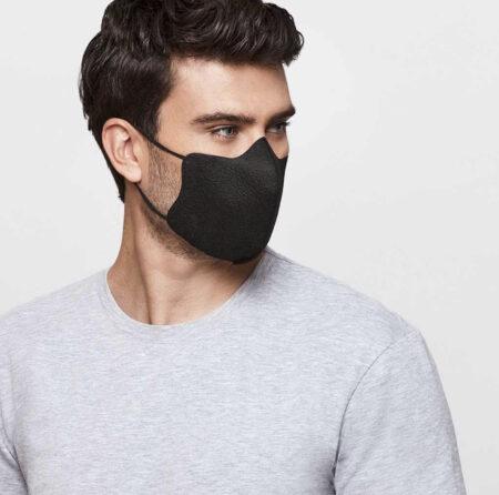 Mascarillas Ecdry Adulto Anti Covid-19 · Producto Ecodry · Mascarillas · Kukimbia Shop - Tienda Online Deportiva