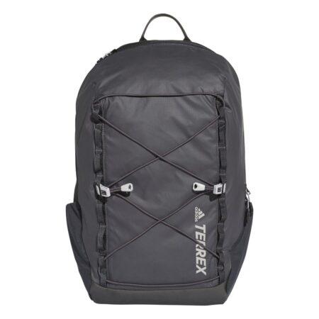 Adidas Terrex Day Pack · Producto Adidas · Mochila de Senderismo · Accesorios · Kukimbia Shop - Tienda Online Trail & Running
