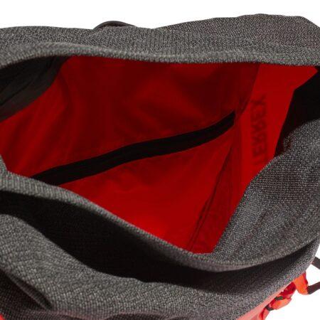Adidas Terrex HB40 · Producto Adidas · Mochilas · Kukimbia Shop - Tienda Online Trail & Running