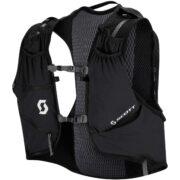 Scott Kinabalu TR 10 · Producto Scott · Mochilas Hidratación · Kukimbia Shop - Tienda Online Deportiva