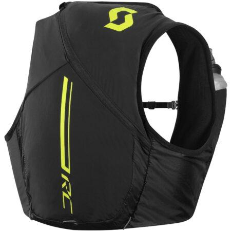 Scott Trail RC TR10 · Producto Scott · Mochilas · Kukimbia Shop - Tienda Online Deportiva