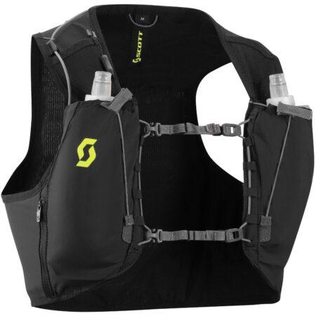 Scott Trail RC TR4 · Producto Scott · Mochilas · Kukimbia Shop - Tienda Online Deportiva