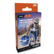 Mugiro Protector Pulsómetro · Producto Mugiro · Accesorios · Kukimbia Shop - Tienda Online Deportiva