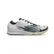 New Balance 1500 v6 · Producto New Balance · Zapatillas de Running · Kukimbia Shop - Tienda Online Trail & Running