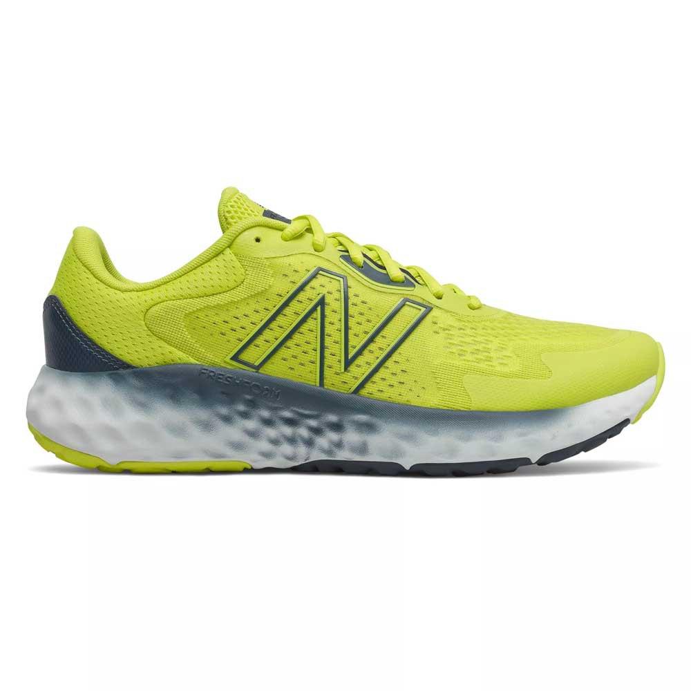 New Balance Fresh Foam Evoz · Producto New Balance · Calzado Running · Kukimbia Shop - Tienda Online Deportiva