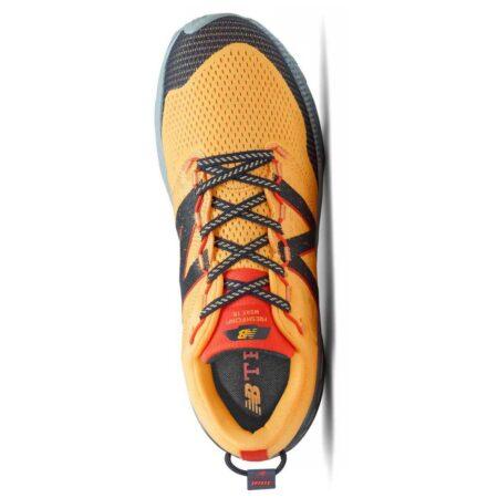 New Balance Fresh Foam Trail More V1 · Producto New Balance · Calzado Running Hombre · Kukimbia Shop - Tienda Online Trail, Running, Trekking, Fitness y Ciclismo