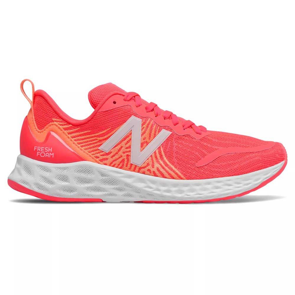 New Balance Fresh Foam Tempo V1 · Producto New Balance · Calzado Running Mujer · Kukimbia Shop - Tienda Online Trail, Running, Trekking, Fitness y Ciclismo