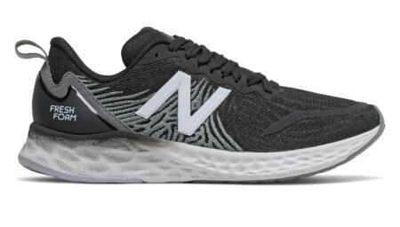 New Balance Fresh Foam Tempo · Producto New Balance · Calzado Running Hombre · Kukimbia Shop - Tienda Online Trail, Running, Trekking, Fitness y Ciclismo