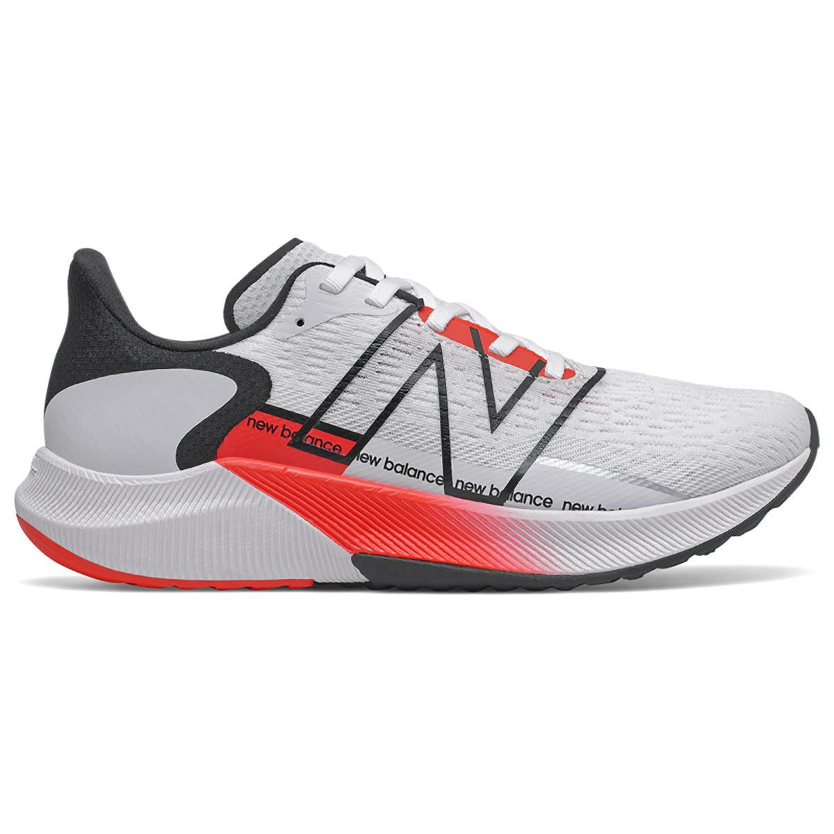 New Balance Fuelcell Propel · Producto New Balance · Calzado Running Mujer · Kukimbia Shop - Tienda Online Trail & Running