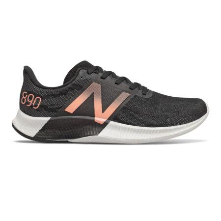 New Balance Fuelcell 890 V8 · Producto New Balance · Zapatilla de Running · Kukimbia Shop - Tienda Online Trail & Running