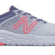 New Balance Fresh Foam Beacon V3 W · Producto New Balance · Calzado Running Mujer · Kukimbia Shop - Tienda Online Trail, Running, Trekking, Fitness y Ciclismo