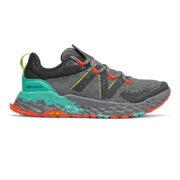 New Balance Fresh Foam Hierro V5 · Producto New Balance · Zapatillas de Trailrunning · Kukimbia Shop - Tienda Online Trail & Running