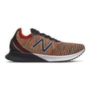 New Balance Fuelcell Echo Knit · Productos New Balance · Zapatilla Running Hombre · Kukimbia Shop - Tienda Online Trail & Running