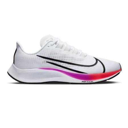 Nike Air Zoom Pegasus 37 · Producto Nike · Calzado Running · Kukimbia Shop - Tienda Online Trail & Running