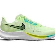 Nike Zoom Rival Fly 3 · Producto Nike · Calzado Running · Kukimbia Shop - Tienda Online Deportiva