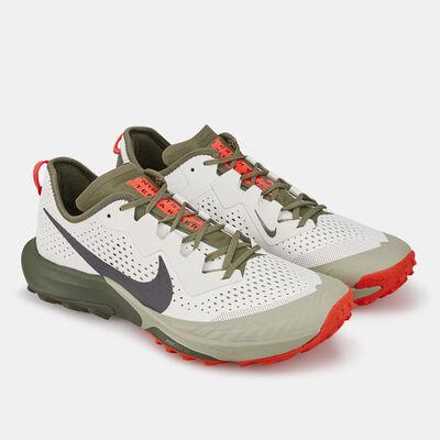 Nike Air Zoom Terra Kiger 7 · Producto Nike · Calzado Running Hombre · Kukimbia Shop - Tienda Online Trail, Running, Trekking, Fitness y Ciclismo