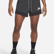 Nike Flex Stride Trail · Producto Nike · Pantalones Cortos · Kukimbia Shop - Tienda Online Deportiva