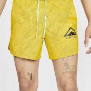 Nike Flex Stride Trail · Producto Nike · Pantalón Corto · Textil · Kukimbia Shop - Tienda Online Trail & Running