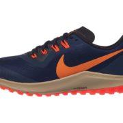Nike Pegasus 36 Trail · Productos Nike · Zapatilla Trailrunning Hombre · Kukimbia Shop - Tienda Online Trail & Running